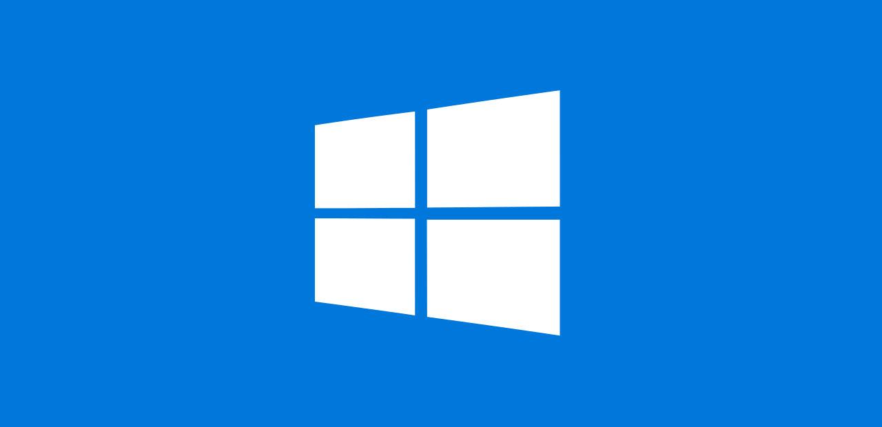 Windows Phone é uma opção