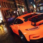 Ubisoft promove final de semana grátis de The Crew
