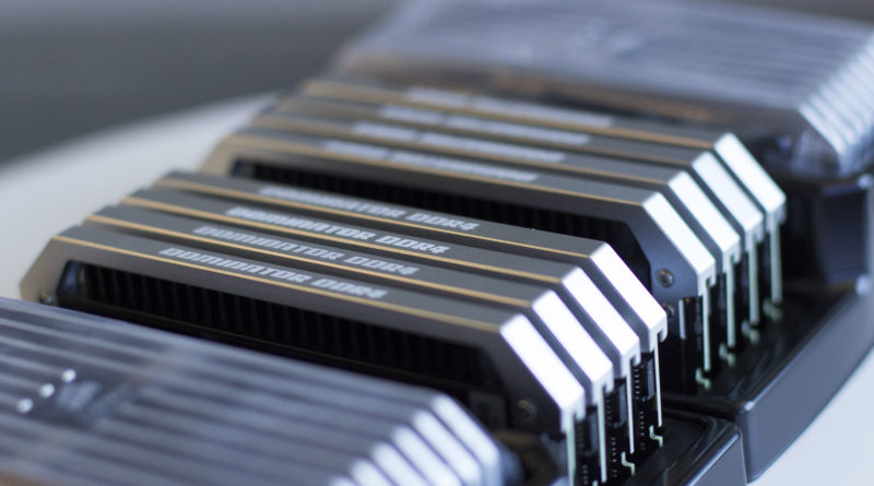 128GB-RAM