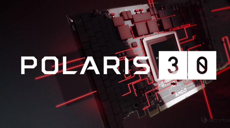 AMD-Polaris-30