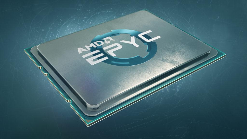 AMD-EPYC-ROME