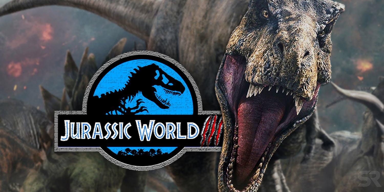 Na contagem regressiva para Jurassic World 3, segredos vão sendo revelados
