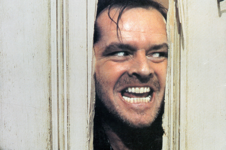 "Kinoplex vai reexibir ""O Iluminado"", de Stanley Kubrick, nos cinemas"