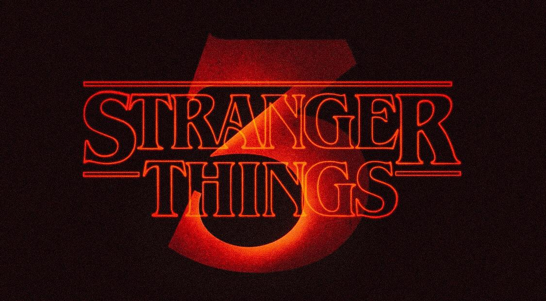 Stranger Things 3 | Crítica