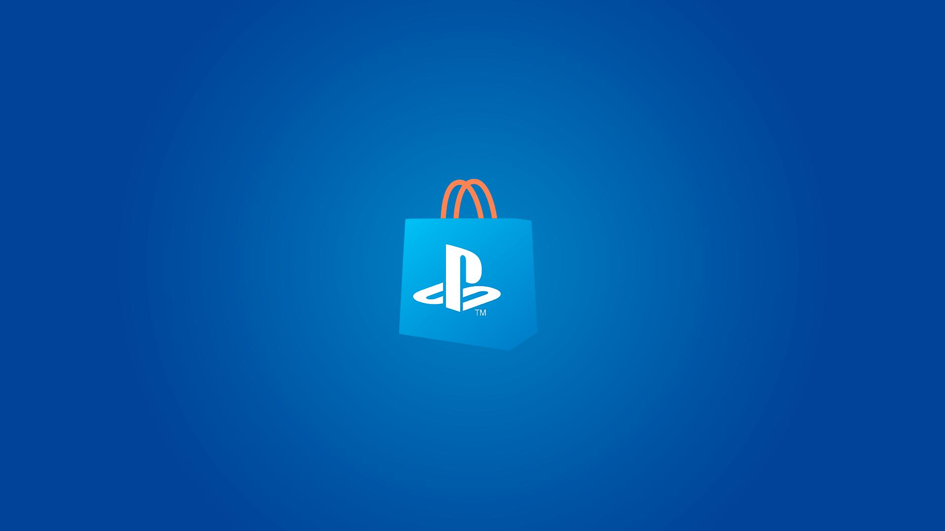 Promoção da Ubisoft dá descontos de até 65% em seus games na Playstation Store