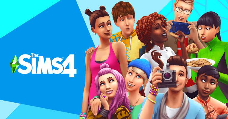 Vazou! Render da próxima expansão de The Sims 4 é revelada antes da hora na Microsoft Store