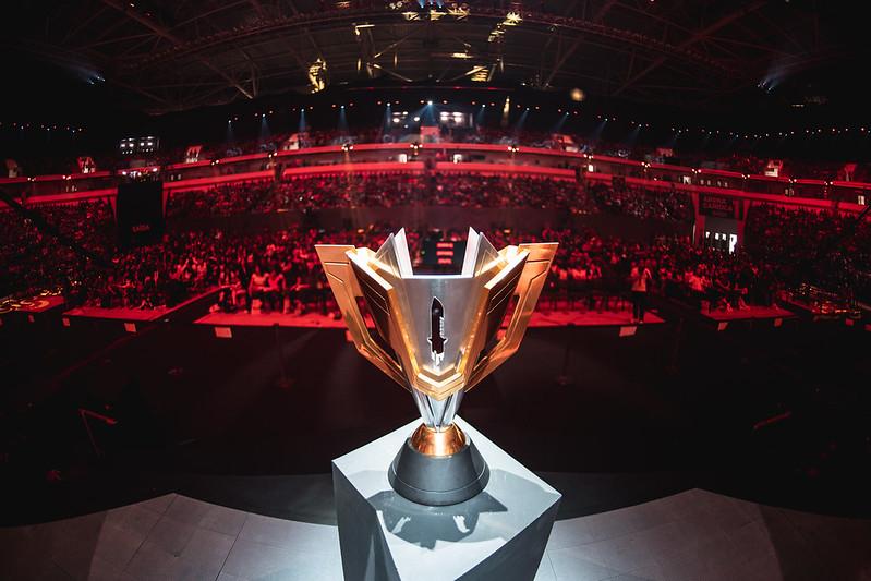 Free Fire Copa América 2020 alcança mais de 896 mil espectadores simultâneos