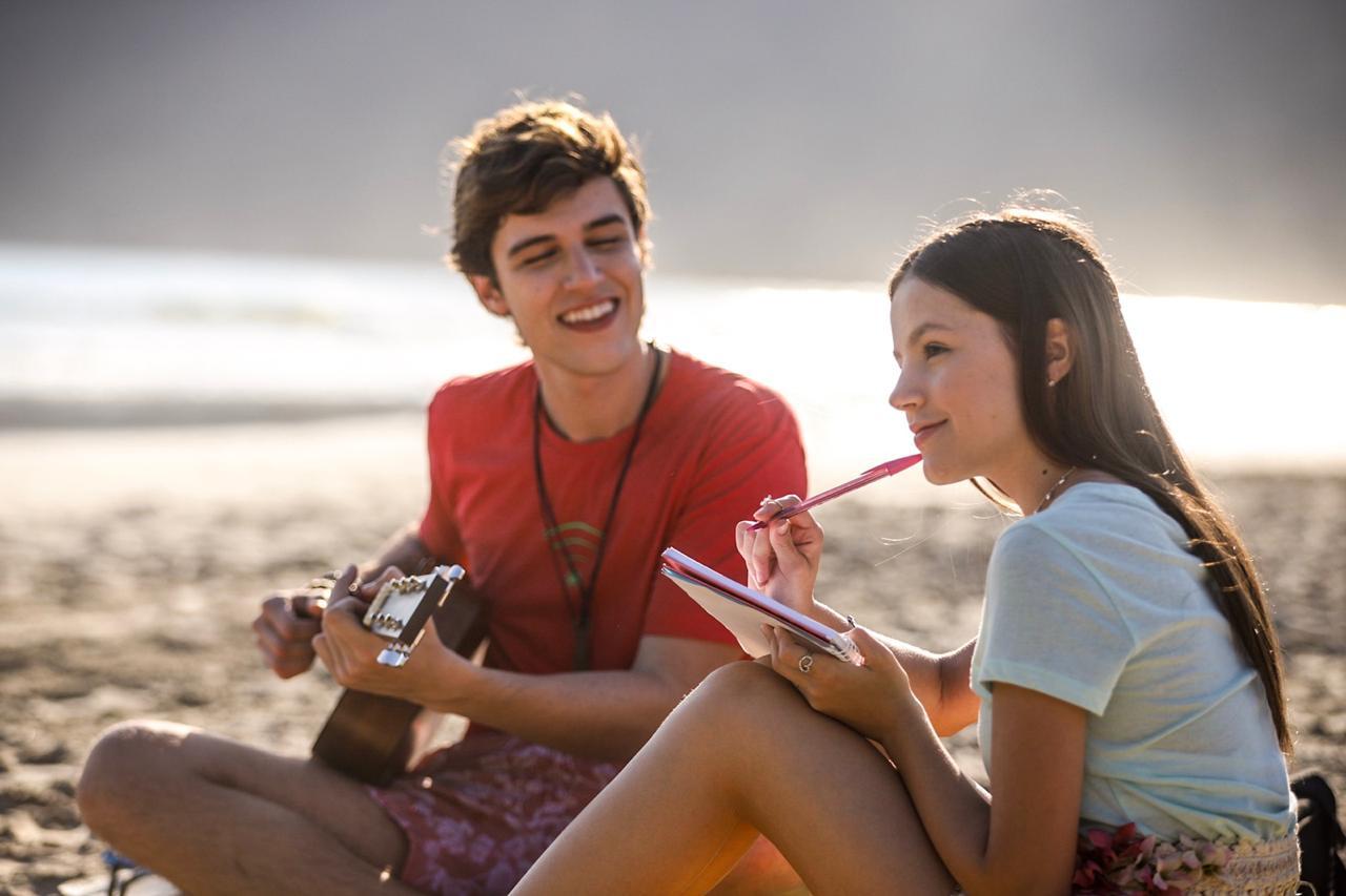 LAGUM agita o 'O Melhor Verão das Nossas Vidas'