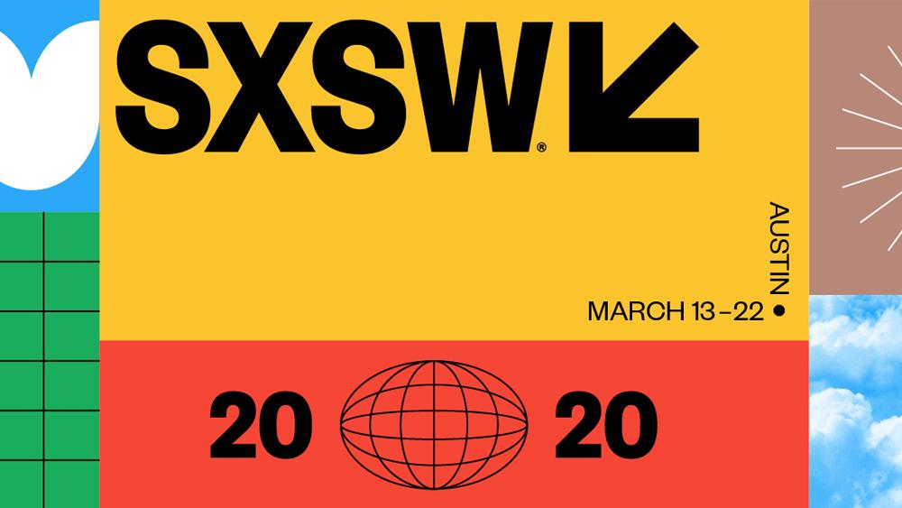Longa dirigido por Lázaro Ramos fará sua première mundial no Festival SXSW, no Texas
