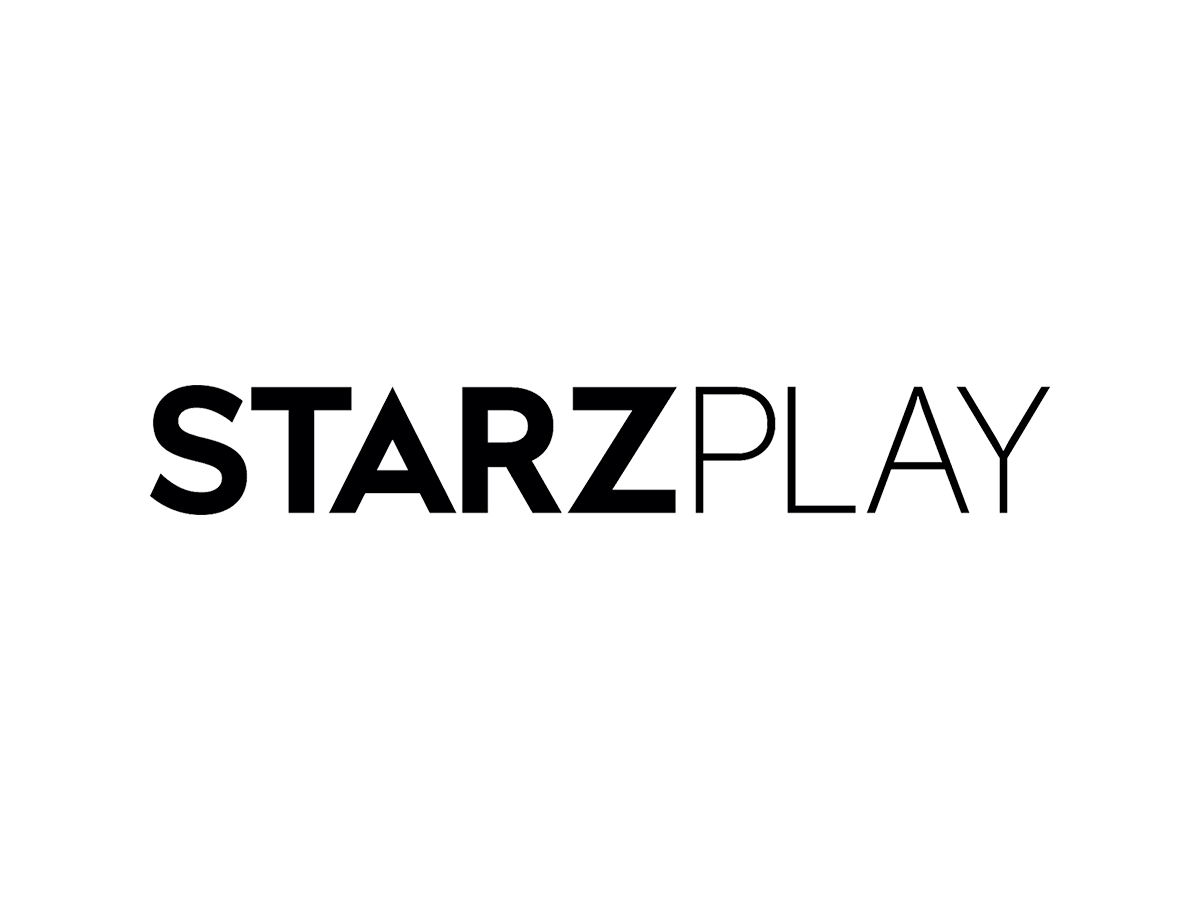 "O universo ""power"" se expande para todo o alcance global da STARZPLAY"