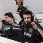 Ninjas in Pyjamas vence mais uma e aumenta vantagem na liderança da Pro League