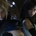 Com o Hype Games é possível parcelar Final Fantasy 7 Remake
