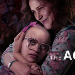 Estrelado por Patricia Arquette, o drama The Act te espera na STARZPLAY